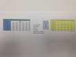 Liquidation stock / PORTES FENETRES Bricolage