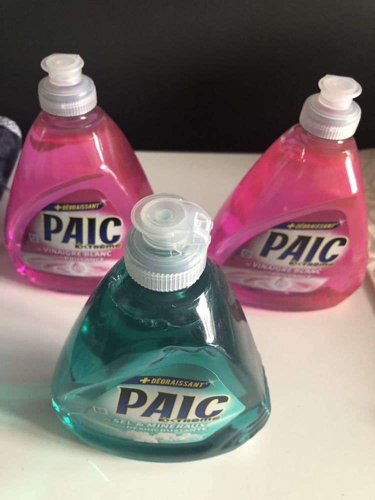 Liquides vaisselles  PAIC 5 La Ciotat (13)