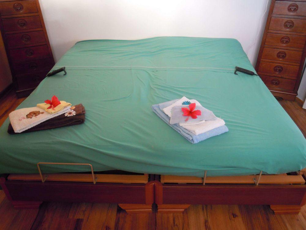 lits électriques 800 La Réunion (97)