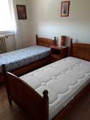 lits enfants bois  90X190 0 Colomiers (31)