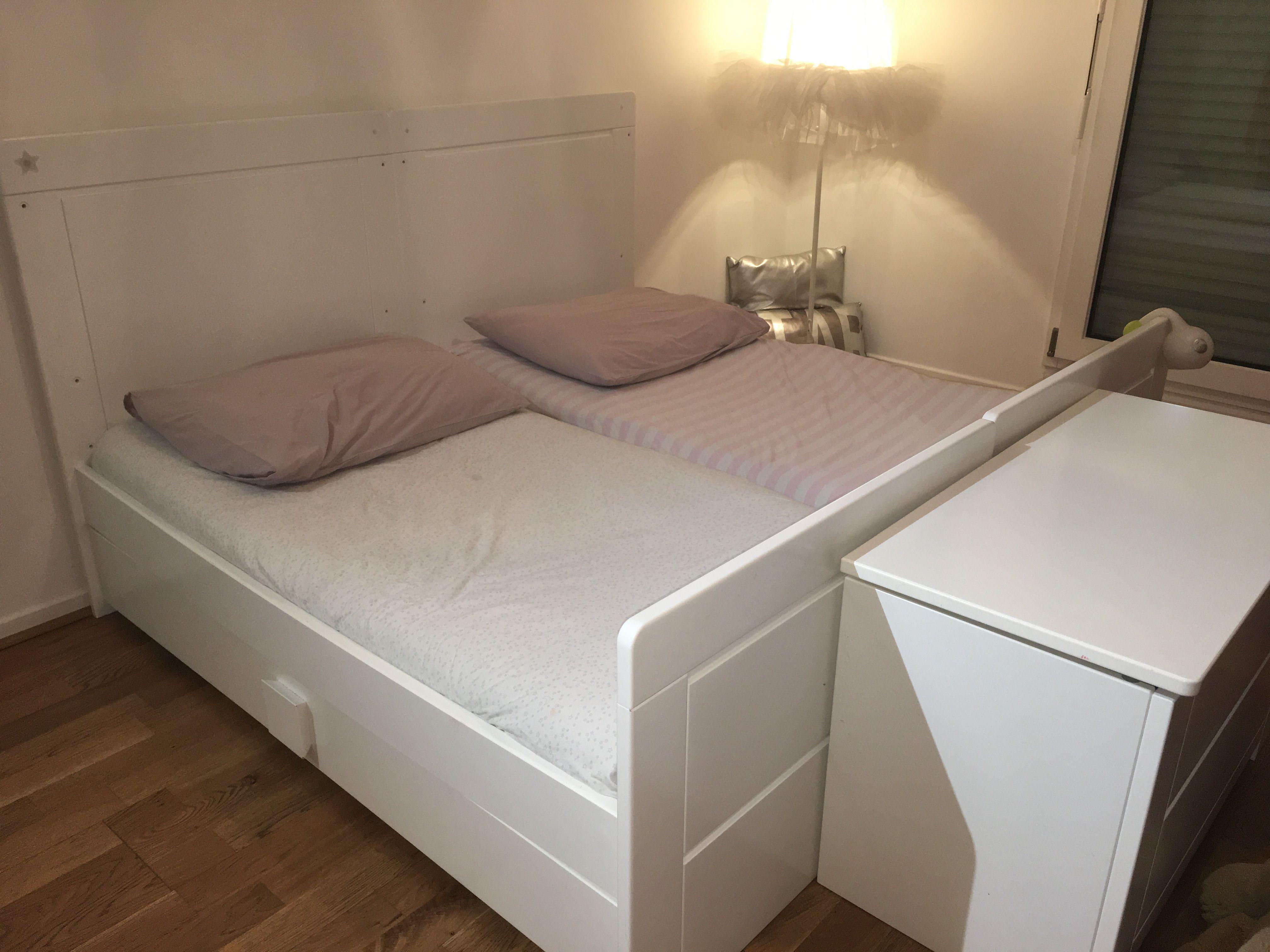 lits volutifs occasion annonces achat et vente de lits volutifs paruvendu mondebarras page 10. Black Bedroom Furniture Sets. Home Design Ideas
