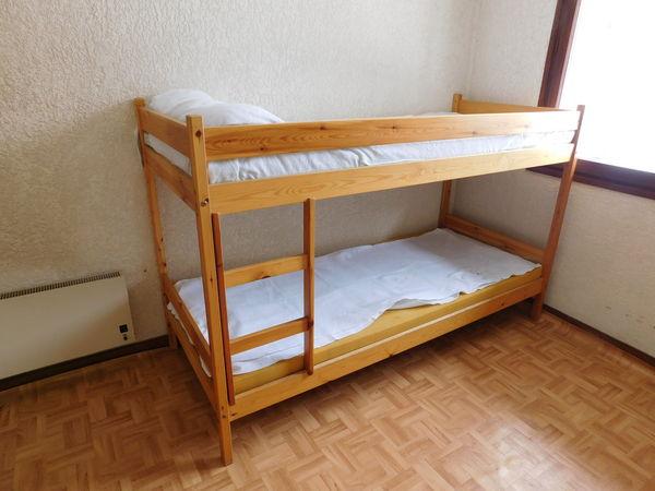 lits occasion en savoie 73 annonces achat et vente de lits paruvendu mondebarras page 7. Black Bedroom Furniture Sets. Home Design Ideas