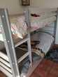 lits superposés 150 Marseille 14 (13)