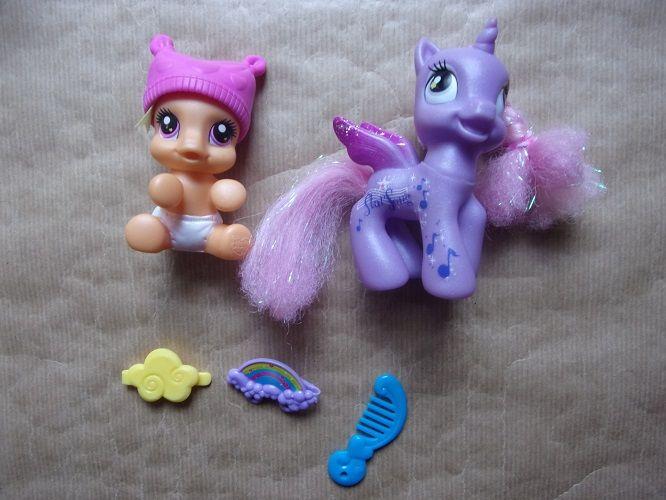 My Little Pony 4 Montaigu-la-Brisette (50)