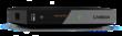 Livebox Play Matériel informatique