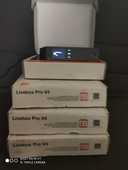 Livebox Pro V4 50 Chadrac (43)