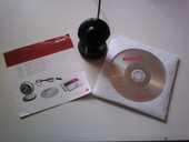 Livecam software 1.4 microsoft 30 Vannes (56)