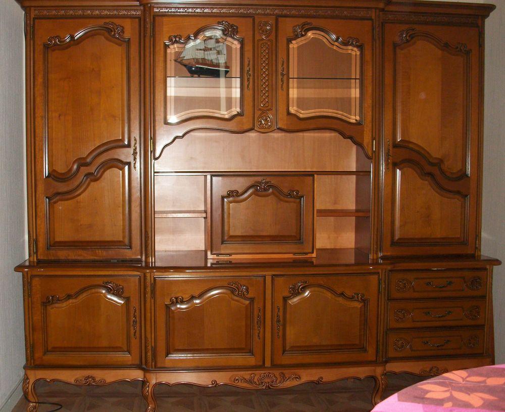 livings occasion paris 75 annonces achat et vente de livings paruvendu mondebarras. Black Bedroom Furniture Sets. Home Design Ideas