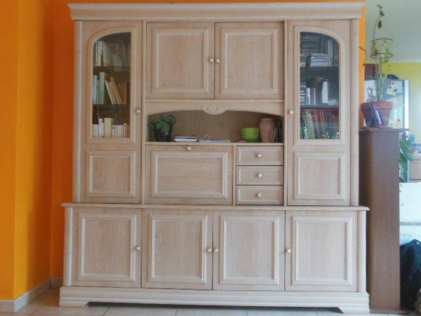 vitrines occasion dans la loire atlantique 44 annonces achat et vente de vitrines paruvendu. Black Bedroom Furniture Sets. Home Design Ideas