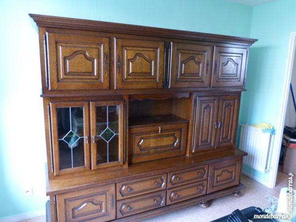 meubles rustiques occasion dans le pas de calais 62 annonces achat et vente de meubles. Black Bedroom Furniture Sets. Home Design Ideas