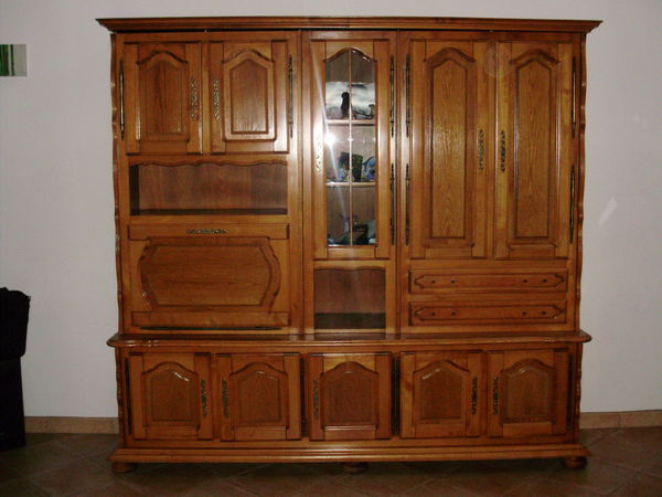 meubles occasion argentan 61 annonces achat et vente de meubles paruvendu mondebarras page 5. Black Bedroom Furniture Sets. Home Design Ideas