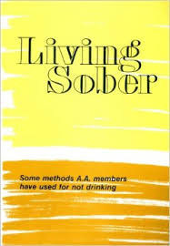 Living Sober AA Method 3 Metz (57)