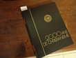 livre ,2000 ans de christianisme (288 pages)