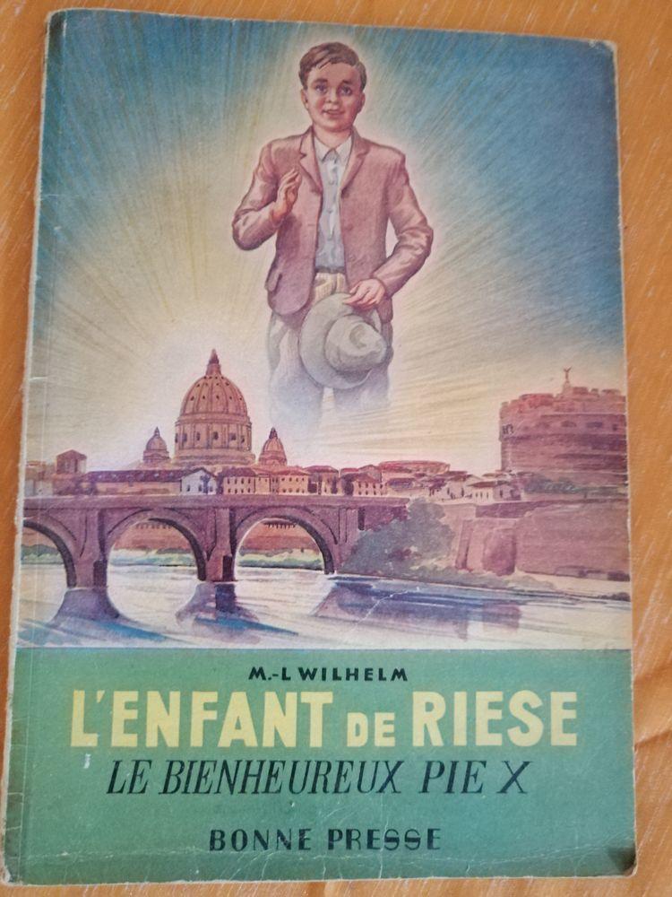 Livre ancien de 1951 ! 0 Maisons-Laffitte (78)