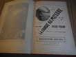 Livre TBE ancien La Chasse aux météores Jules Verne 1908 Livres et BD