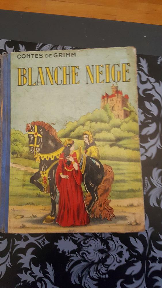 Livre ancien Éditions René Touret Paris.   12 Châlons-en-Champagne (51)