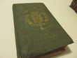 livre ancien Guide dans Boulogne -1864