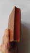 Livre ancien/vieux: Sermons de M.Massillon/Petit careme 1751 Livres et BD