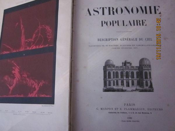 livre ancien 120 Vénissieux (69)