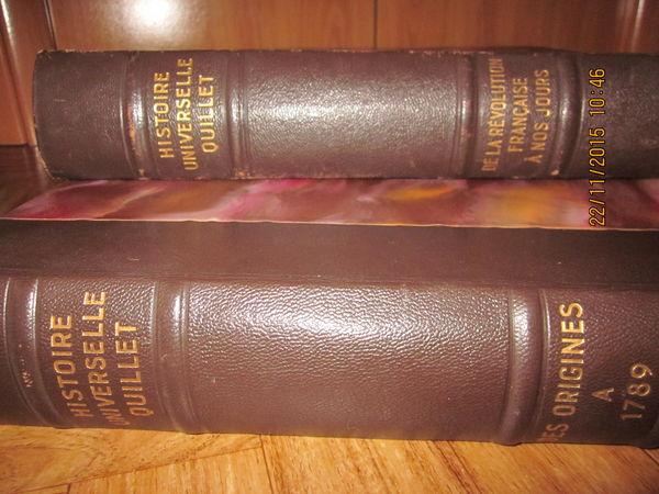 livre ancien 0 Vénissieux (69)