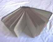 livre ancien 8 Chemilla (39)