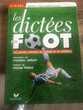 livre ado 9-14 ans ancien Sports