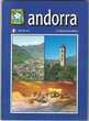 Livre 'Andorra' (éditions Escudo de Oro)