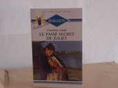 livre  Arlequin 129 13170 Les Pennes-Mirabeau