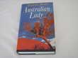 Livre Australian Lady Livres et BD