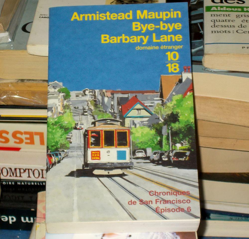 livre bye bye barbary lane armistead maupin 5 Monflanquin (47)