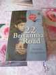 Livre 22 Britania Road Roman Amanda Hodgkinson loisirs TV va