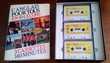 Livre+ 3 cassettes: Apprendre l'Anglais en 40 leçons Montpellier (34)