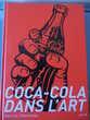 Livre sur COCA-COLA de 1892 à nos jours Clermont-Ferrand (63)