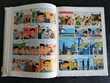 Livre de collection Michel Vaillant Livres et BD