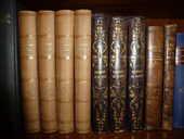 livre collection 140 Les Lucs-sur-Boulogne (85)