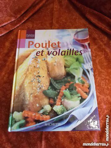 Achetez livre cuisine poulet occasion annonce vente sotteville l s rouen 76 wb034138747 - Cherche cuisine equipee occasion ...