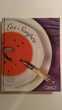 Livre de cuisine Les Soupes