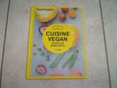 Livre  Cuisine Vegan pour les débutants  (Neuf) 9 Ardoix (07)
