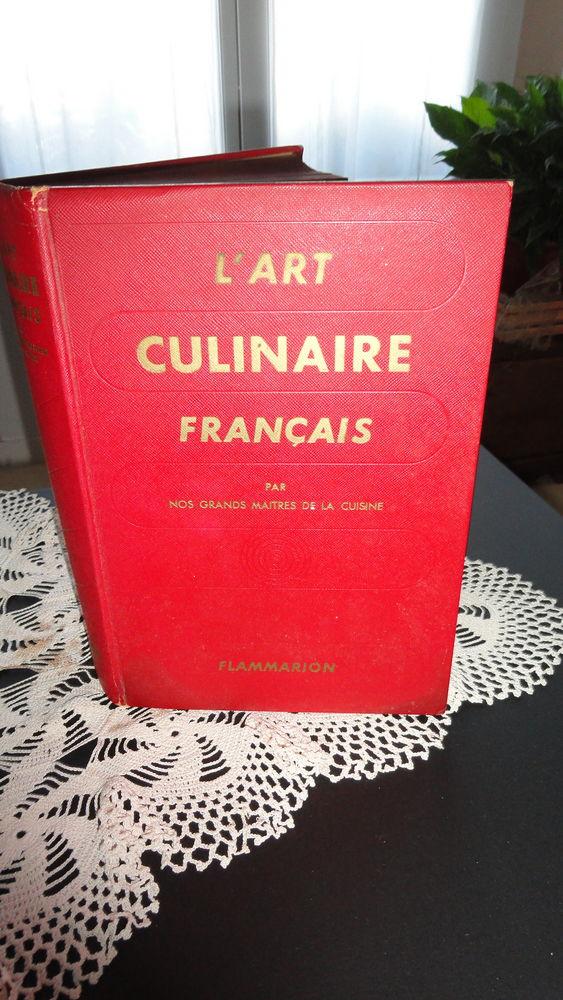 livre de Cuisine 0 Urrugne (64)