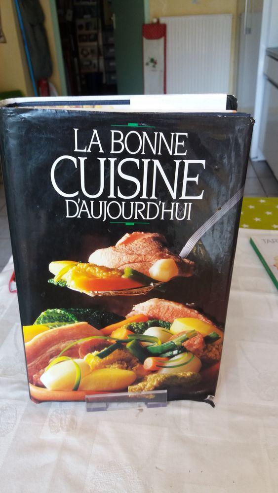 Livre de cuisine  3 Charantonnay (38)