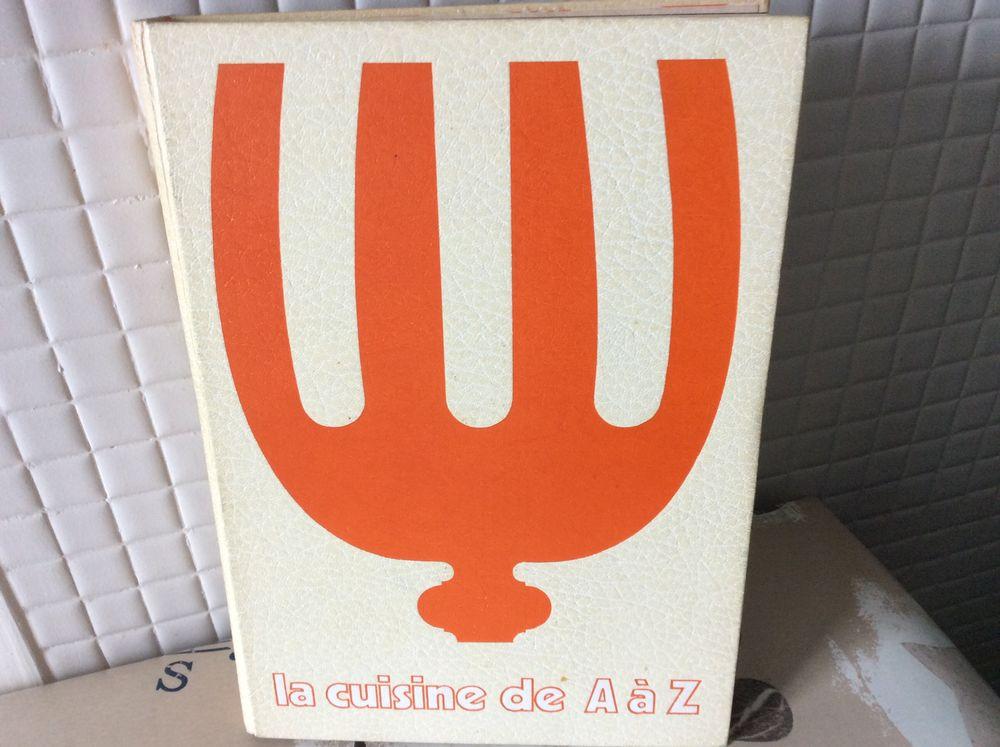 livre de cuisine de À à Z 10 Dinan (22)