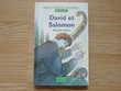 livre david et salomon