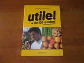 Livre dédicacé Utile! de Jean Imbert (Neuf) 20 Ardoix (07)