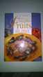 Livre  Délicieuses recettes aux fruits de mer Ann Colby