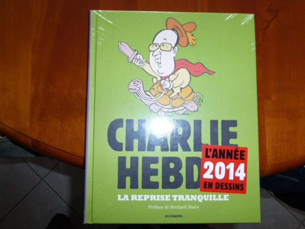Livre en dessin 2014 70 Bordeaux (33)