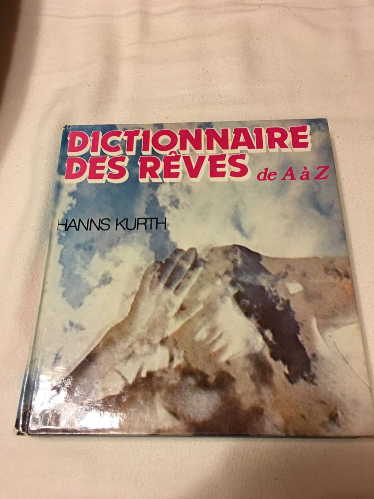 LIVRE Documents 8 Harnes (62)