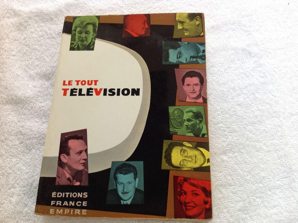 Livre édité en 1961 8 Thélus (62)