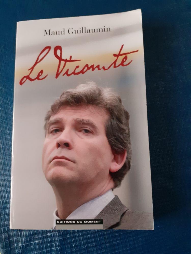 livre édition du moment 3 Saint-Gilles-Croix-de-Vie (85)
