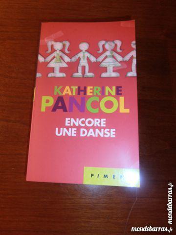 Livre : Encore une danse (7) 5 Tours (37)