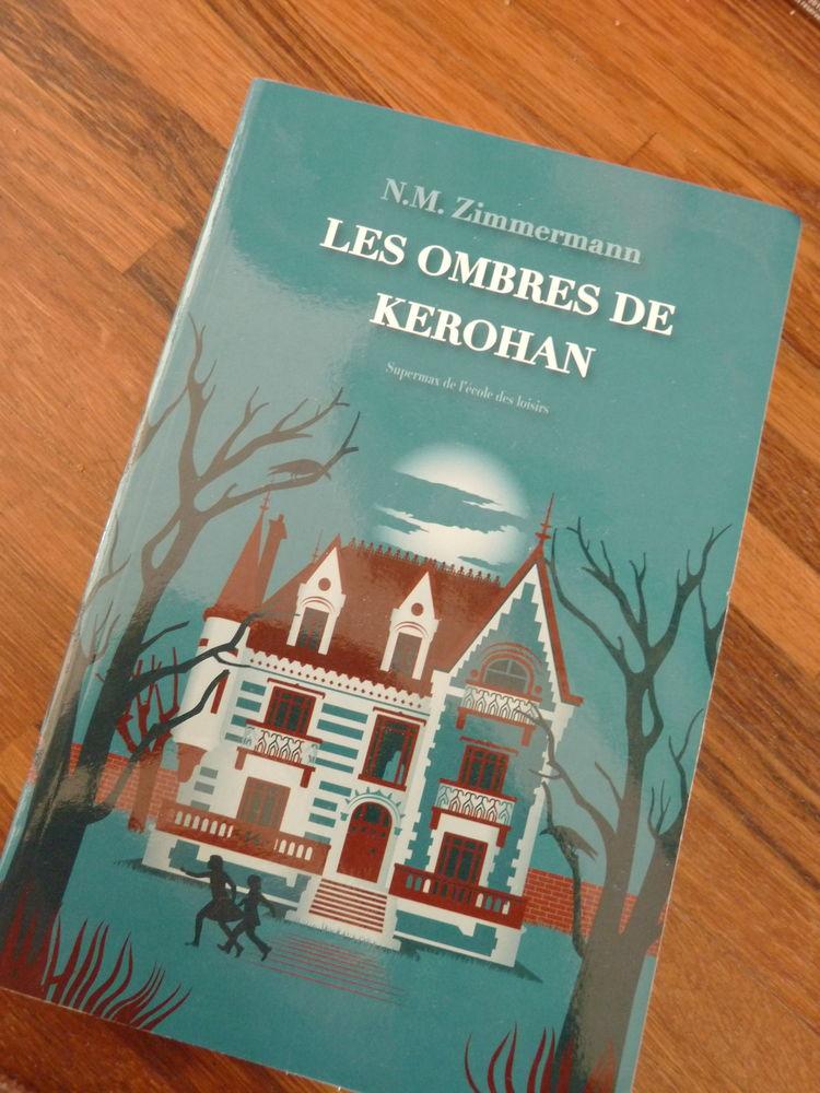 livre enfant 8 ans ecole des loisirs Les ombres de Kerohan  5 Brienne-le-Château (10)